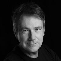 Bjorn Haugen Thonvold