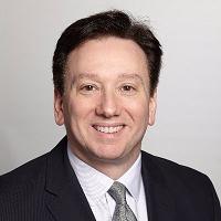 Mark D. Kaufmann