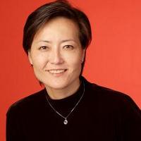 Youn H. Kim