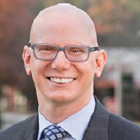David Harris Rubin