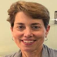 Susan Larrabee