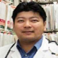 Daniel Ngui