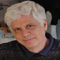 Renato Arruda Mortara