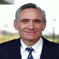 Scott W  Atlas - Professor of Health Care Policy and