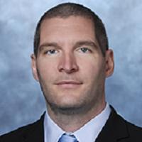 Joshua Breunig
