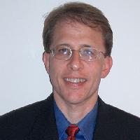 Charles E. Argoff