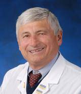Philip J. DiSaia