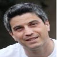 Efraim Bilavsky