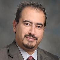 Marvin Omar Delgado-Guay