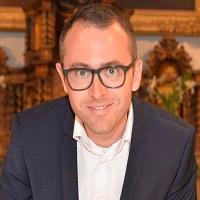 Christophe Lopez