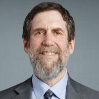 David S. Goldfarb
