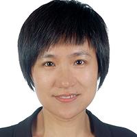 Zhifei Xu