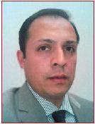 Ignacio Escotto