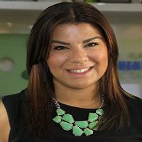 Fiona H. Desira