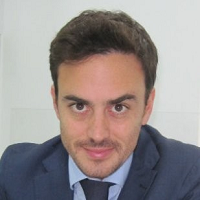 Luciano Lanfranchi