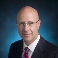 Robert Bryant McLafferty