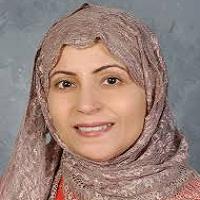 Adeeba Al-herz