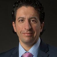 Fadi Adnan Saab - Chief Operations Officer, Director