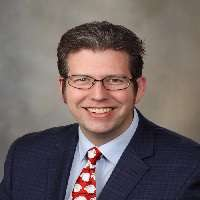 Jeffrey B. Geske