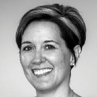 Wendy C. Switalski