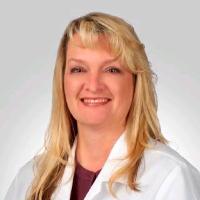 Brenda M. May