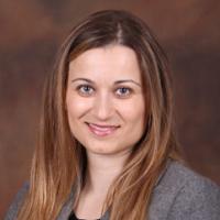 Annette Mazevski