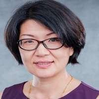 Jina Chung