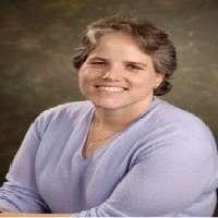 Rochelle E. Haas