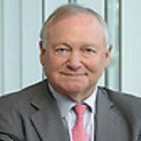 Gary S. Roubin