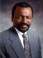 H. Westley Clark