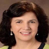 Elizabeth Ziemba