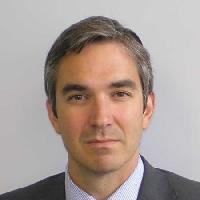 Ariel E. Feldstein