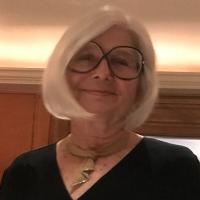 Iris Figarsky Litt