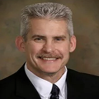 Timothy E. Weitz
