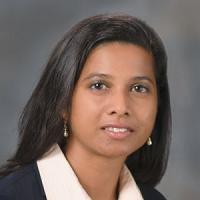 Sinchita Roy-chowdhuri