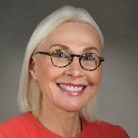 Carolyn Compton