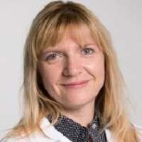 Barbara Wagels