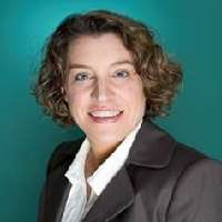 Jennifer Caldwell Busby