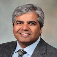 Maitray D. Patel