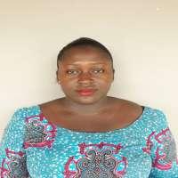 Vera Boakye Mensah