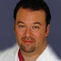 Christopher Mark Bergeron