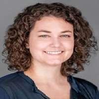 Gina M. Denicola