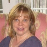 Jane M. Withka