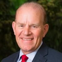 Dale A. Matthews