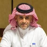 Faisal Al Tlasi