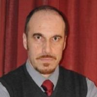 Fabio De Gregorio