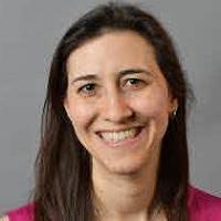 Miriam Sargon Udler