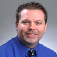 Jeffrey R. Curtis