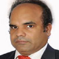 Rakeshwar Bandichhor