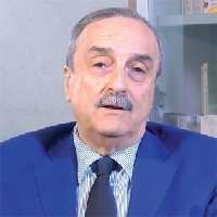 Giuliano Cerulli